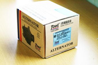 A-NFSONATA-03.jpg