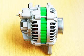 A-ECCENT-01.jpg