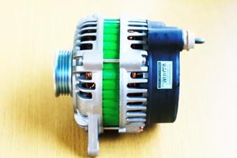 A-EF SONATA 4P-02.jpg