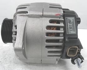 5SM3-04.jpg
