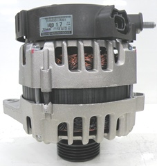 TA-10056 [i40 디젤] 2A800 (2).JPG