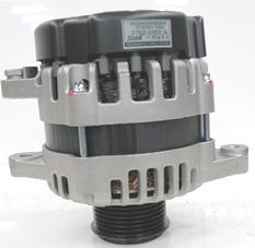 TA-10061A [i30 1.4 TCI] (2).JPG