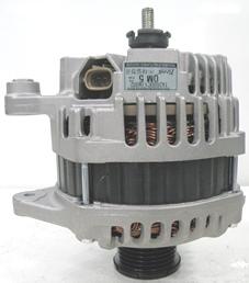 TA-20060 [QM5 디젤] (2).JPG