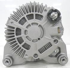 TA-20060 [QM5 디젤] (7).JPG