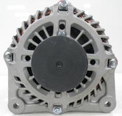 TA-20060 [QM5 디젤] (4).JPG