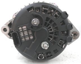 TA-20056 [코란도C] (6).JPG