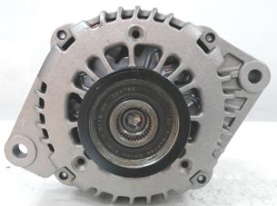 TA-20056 [코란도C] (5).JPG