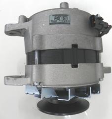 H15T-01.JPG