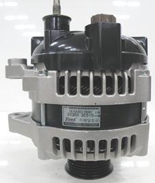 HGG-01.JPG