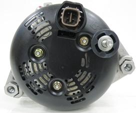 EQ4-02.JPG