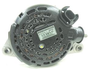 15SF-02.JPG