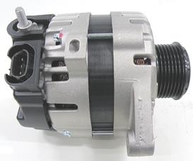 I30T-01.JPG