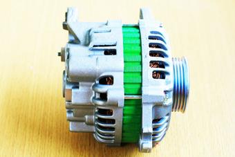 A-BB-01.jpg