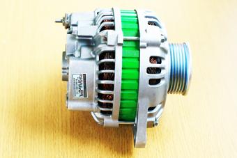 A-NEW GRANDUER V6-01.jpg