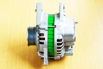 A-NEW GRANDUER V6-02.jpg