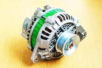 A-NEW GRANDUER V6-04.jpg